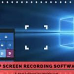 how to recording of your mobile screen from phone